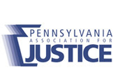 New Jersey Bar Association